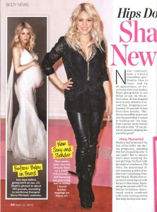 Anna Kaiser in Life & Style Weekly, 4.10.13, 1