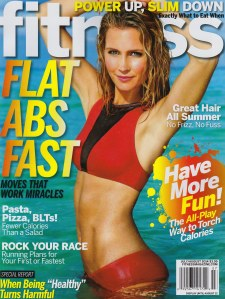 AKT_Fitness_July:Aug2014_cover