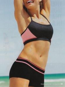 AKT_Fitness_July:Aug2014_pg2