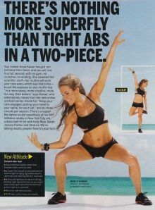 AKT_Fitness_July:Aug2014_pg3