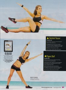 AKT_Fitness_July:Aug2014_pg4