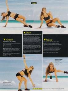 AKT_Fitness_July:Aug2014_pg5