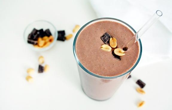 PB-Chocolate-Protein-Shake_PS_2