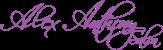 AlexAnthonySalon-Logo1