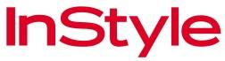 Instyle_magazine_logo.jpg