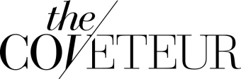 thecovetuer
