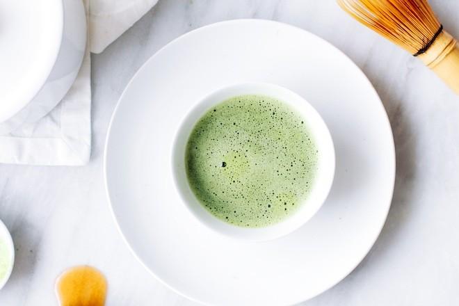 matcha-green-tea-latte12-660x440
