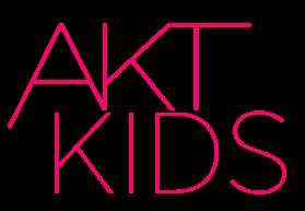 AKT KIDS