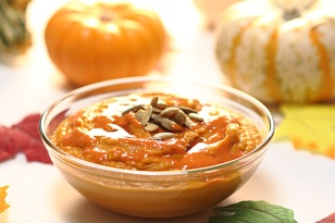 thai-red-curry-pumpkin-hummus-4.jpg