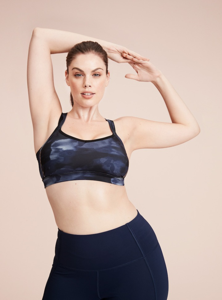 anna-kaiser-c9-activewear-10