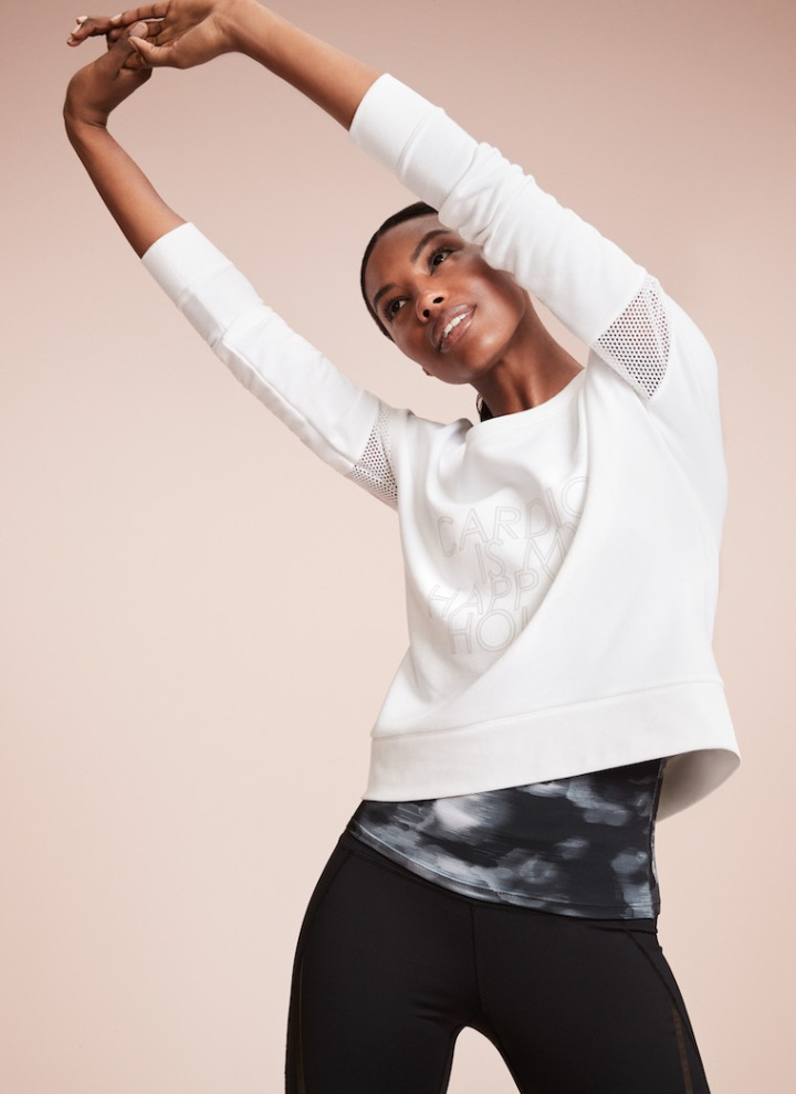 anna-kaiser-c9-activewear-5