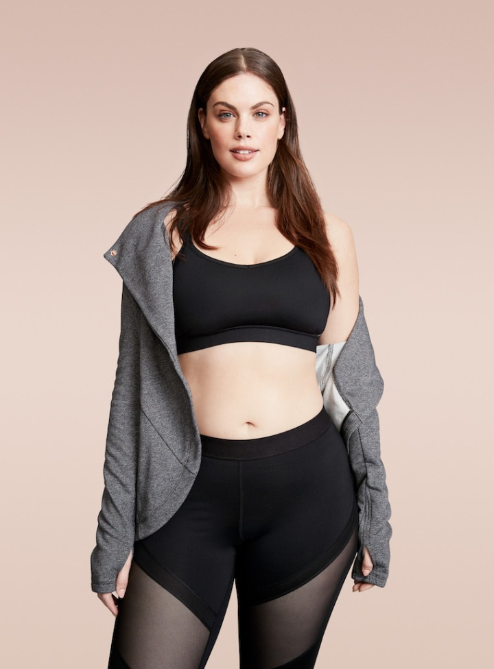 anna-kaiser-c9-activewear-8