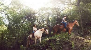 1433-trail-riding