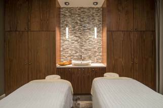 austin-spa-couples-room-1440-copy