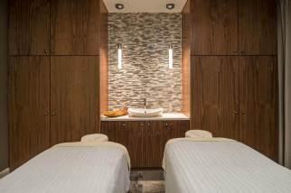austin-spa-couples-room-1440-copy