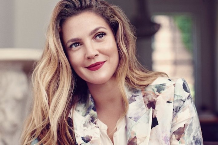 financial-grownup_drew-barrymore