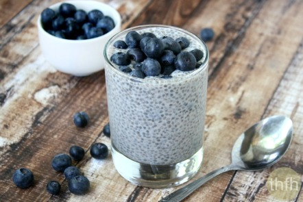 vanilla-bean-and-blueberry-chia-pudding-800wm-3