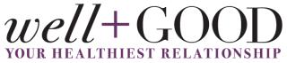 wng-logo-full-width-uppercase