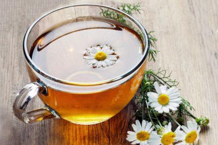 mid_1470795267_chamomile-tea