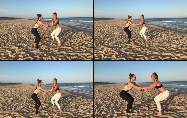 celebrity-trainers-share-the-outdoor-workouts-they-do-with-clients-linked.jpg