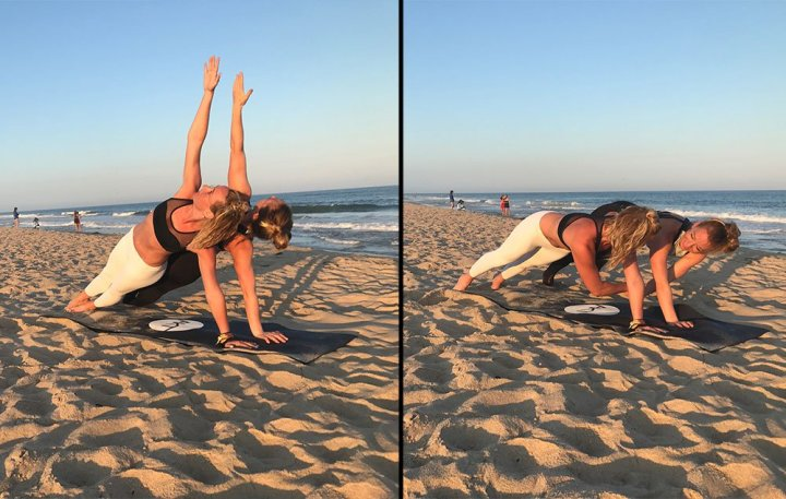 celebrity-trainers-share-the-outdoor-workouts-they-do-with-clients-makeapassatme.jpg