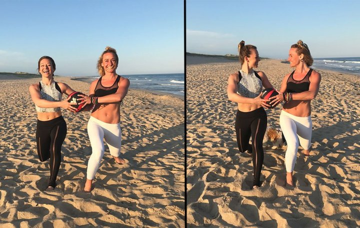 celebrity-trainers-share-the-outdoor-workouts-they-do-with-clients-mirror1.jpg