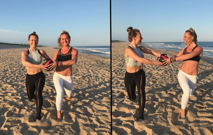 celebrity-trainers-share-the-outdoor-workouts-they-do-with-clients-mirror2.jpg