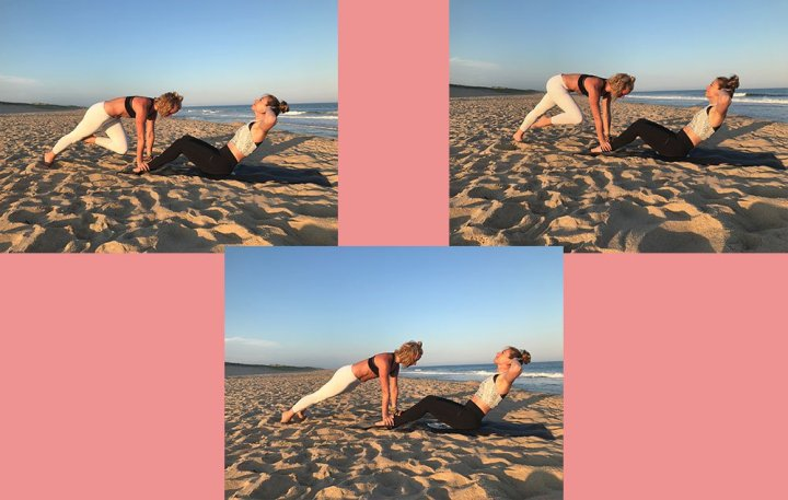celebrity-trainers-share-the-outdoor-workouts-they-do-with-clients-the-climb.jpg