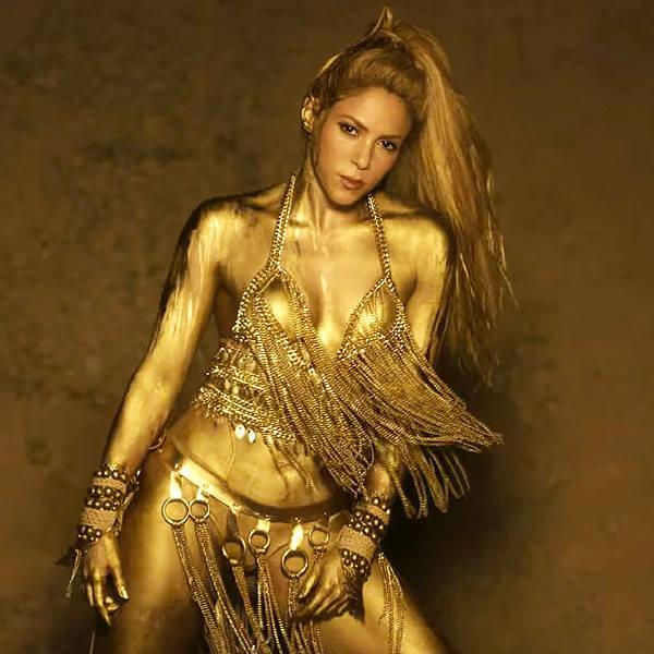 rs_600x600-170915110119-600.Shakira-Perro-Fiel.ms.091517.jpg