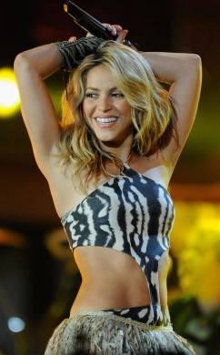 rs_634x1024-170917113233-1024-Shakira-JR-091717.jpg